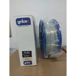 Filamento Flexible 3mm...